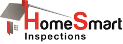 HomeSmart Inspections